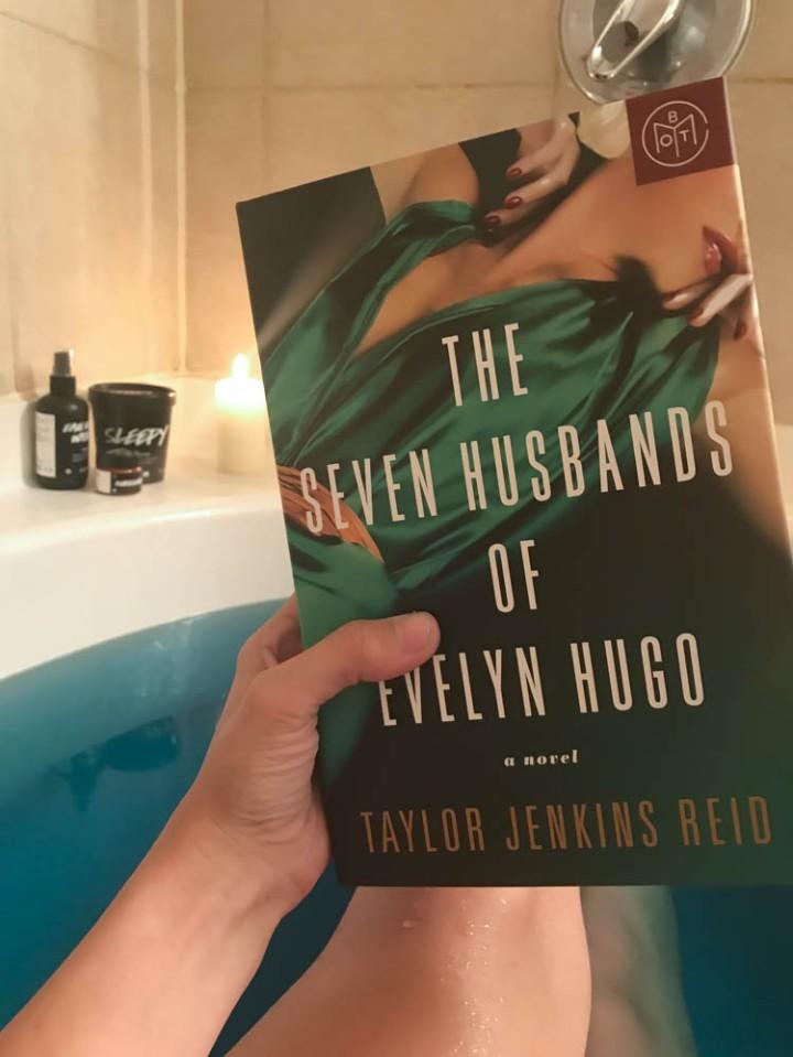 Evelyn bath (1 of 1)